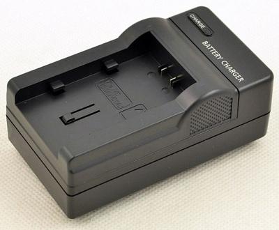 Sạc JVC BN-VG107 for
