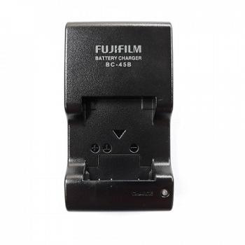 Sạc Fujifilm NP-45