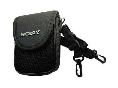 Túi Sony Mini size M