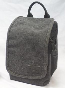 Túi đựng máy ảnh Digital F909