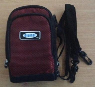Túi đựng máy ảnh digital mini