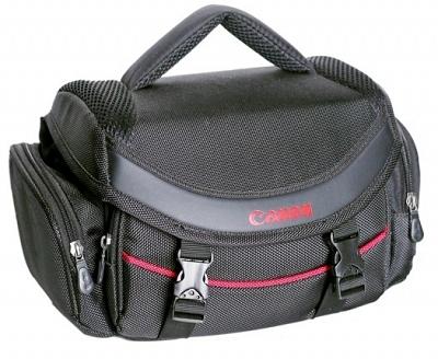 Túi máy ảnh Kit Canon