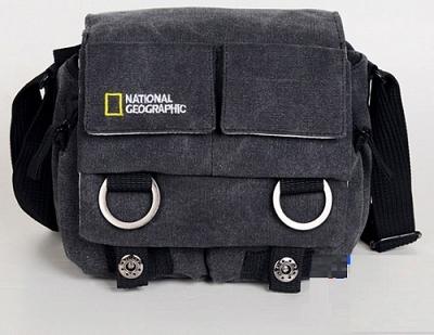 Túi máy ảnh National Geographic NG2345