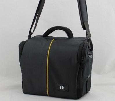 Túi vuông đựng máy ảnh Nikon D