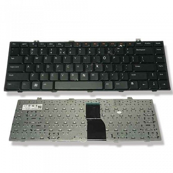 Bàn phím laptop Dell 1470, 14Z