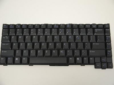 Bàn phím laptop Dell Inspiron 2200, 1200