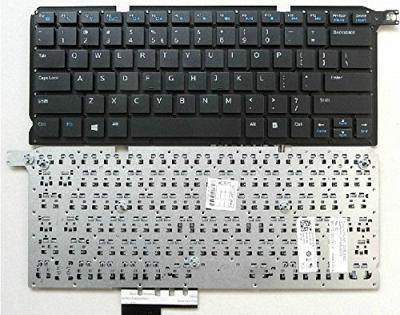 Bàn phím laptop Dell 5460, 5470