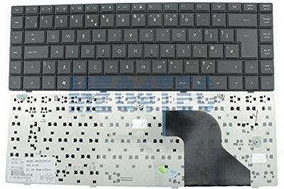 Bàn phím laptop HP 625