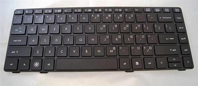Bàn phím laptop HP ProBook 6460B, 6465B