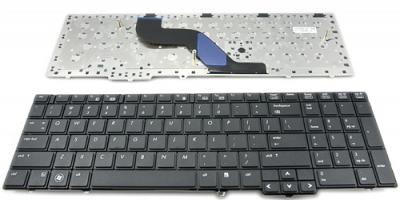 Bàn phím laptop HP Probook 6540B, 6545B, 6550B