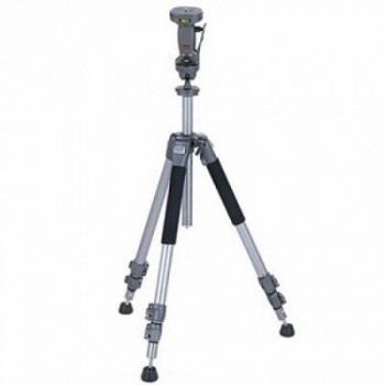 Chân máy ảnh Fotomate FT-6702