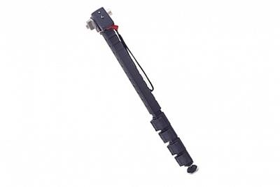 Chân máy ảnh Fotomate MP-55
