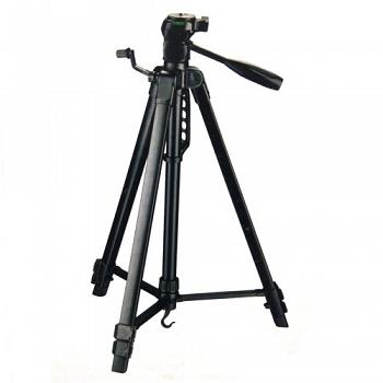 Chân máy ảnh Tripod Onlasr 4520B (TR-452)