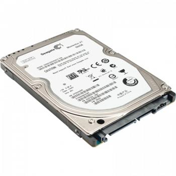 Ổ cứng HDD Seagate 500GB SATA