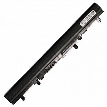 Pin laptop Tonv Acer Aspire V5-471 V5-431 E1-572