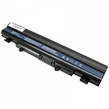 Pin Acer ASPIRE E5-571 E5-572 V3-472 V3-572 ZIN