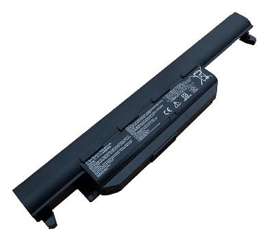Pin laptop Asus K55, A45 Zin