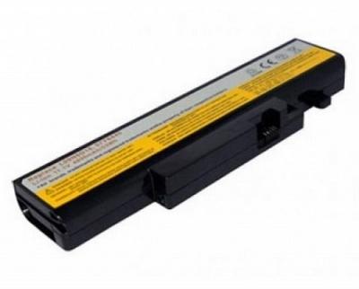 Pin laptop Lenovo Y460, Y560
