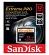 Thẻ nhớ CF SanDisk Extreme Pro 1067X ...