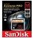 Thẻ nhớ Sandisk CF Extreme Pro 1067X ...