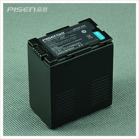 Mua pin Pisen D54S chất lượng tại Hiphukien.com