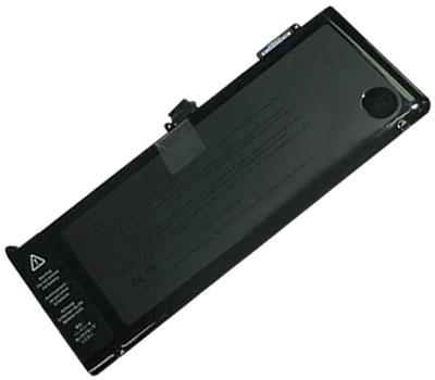Kết quả hình ảnh cho pin macbook  A1321